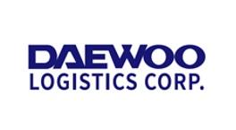 Daewoo Logistics