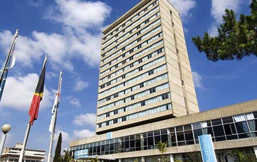 Antananarivo : Réunion de haute importance du GIC