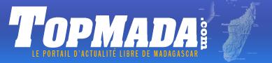 Madagascar, News, actualité, chiffres, économie – Topmada.com